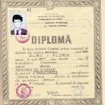Diploma-inginer-piscicol