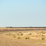 Marele-tren-din-Nouadhibou