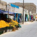 Nouadhibou-4