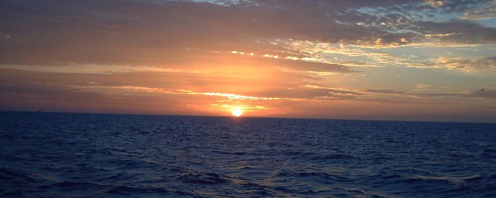 Nouadhibou,Mauritania.Cinzeci si doua de zile de infern pe Oceanul Atlantic. ( partea 1)