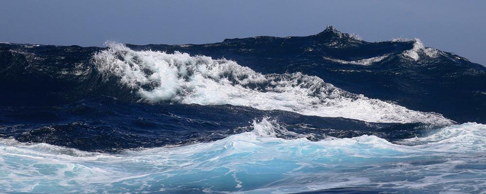 Nouadhibou, Mauritania.Cinzeci si doua de zile de infern pe Oceanul Atlantic. ( partea a-3-a )
