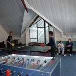 Sala de jocuri