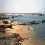 imagine-port-Nouadhibou