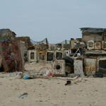 junkyard-nouadhibou-mauritania+1152_12784150730-tpfil02aw-14475