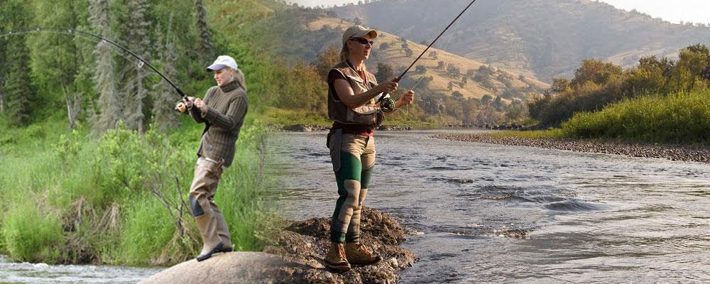 Lucruri extrem de interesante dar mai putin cunoscute despre pescuitul sportiv in U.K. (1)
