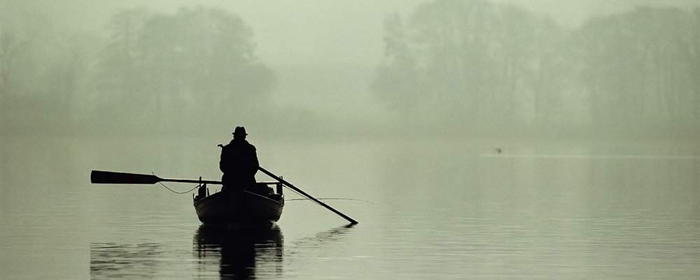 Ce noutati va aduce viitoarea lege a pescuitului… pescarilor sportivi, detinatorilor de iazuri de pescuit sportiv si nu numai lor !