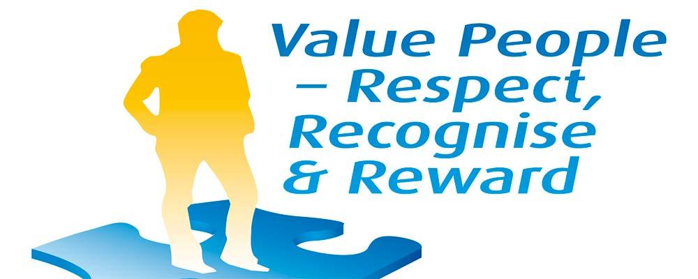 Oameni de succes sau oameni de valoare ?