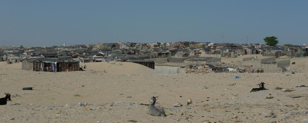 """Un preambul foto la partea a-2-a a articolului """"52 de zile de infern pe Oceanul Atlantic"""""""