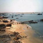 imagine-port-Nouadhibou